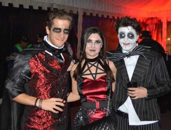 halloween-in-romania-10-days-budapest