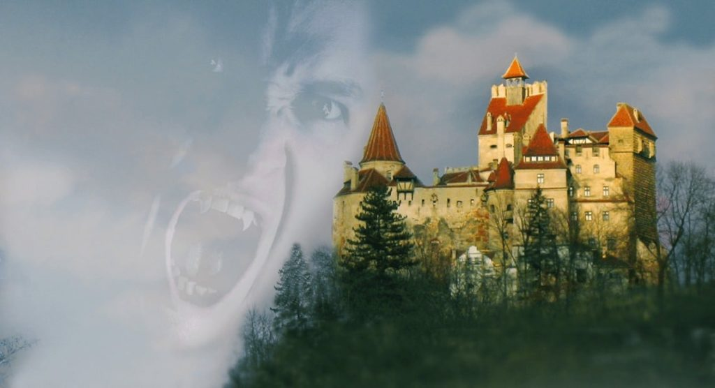 holidays in transylvania romania - awarded 7-days tour