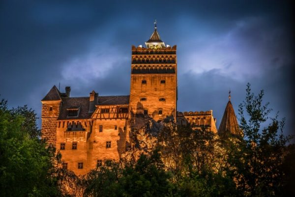 dracula-tour-holidays-in-romania