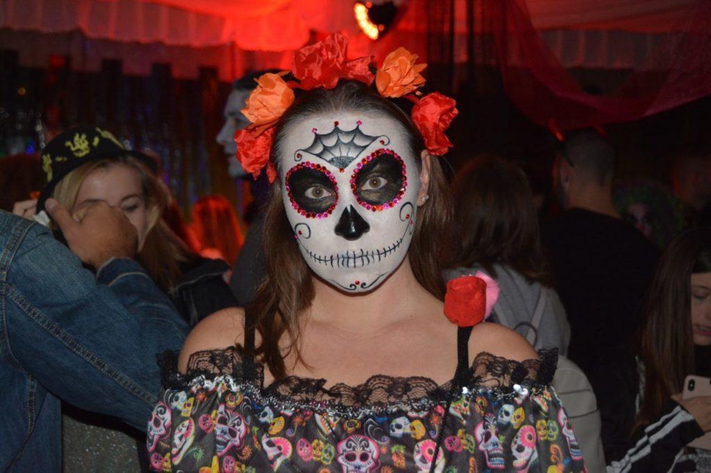 transylvania-tours-halloween-party-at-bran