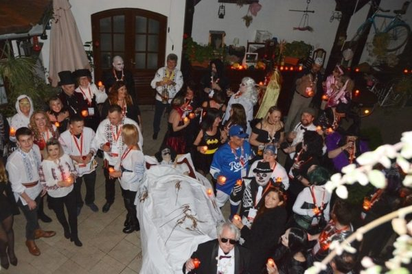 halloween-parties-in-romania