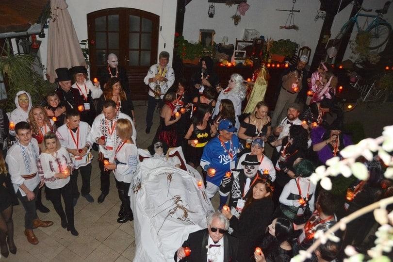 transylvania-holidays-halloween