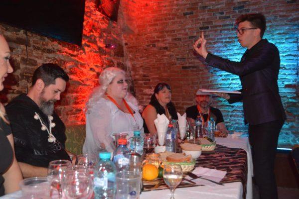 transylvania-dracula-halloween-party