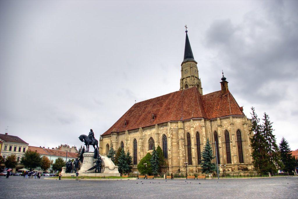 holidays-in-transylvania-romania-cluj