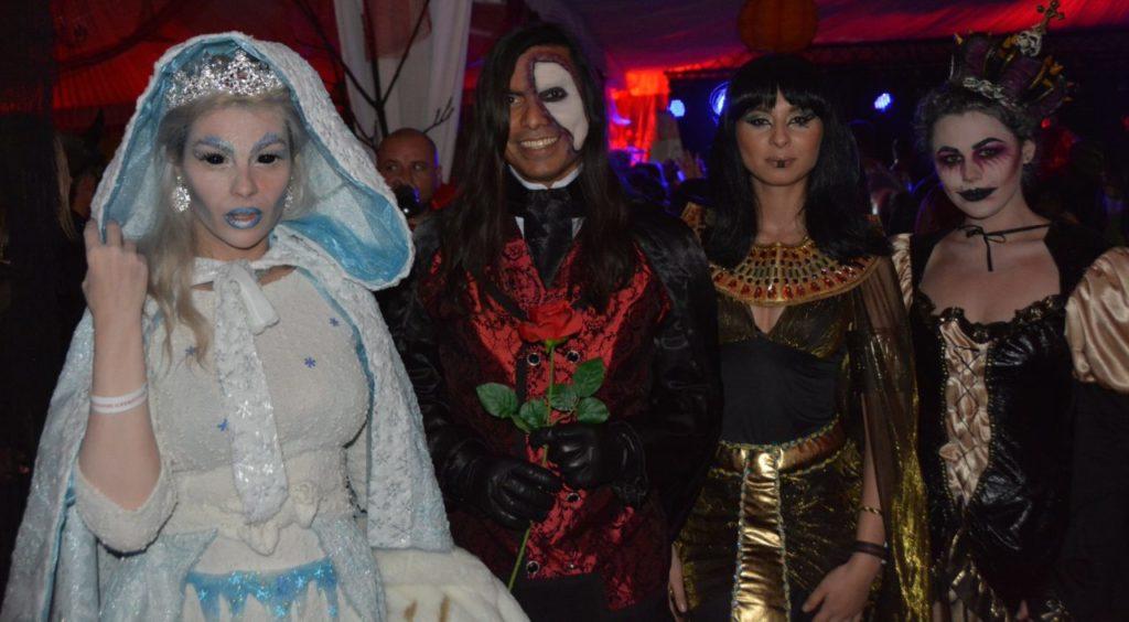 romania-tours-2019-halloween-party