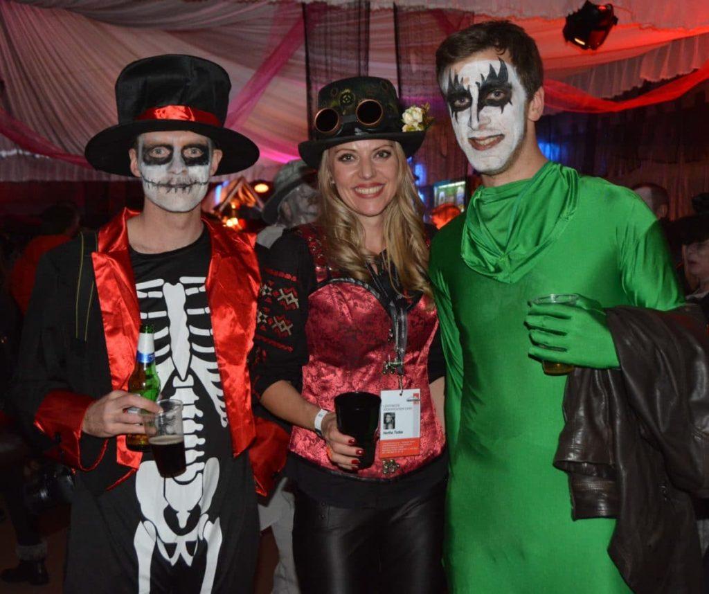 transylvania-halloween-tours-halloween-party